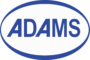 Adams Air & Hydraulics logo