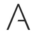 Adams Amsterdam Auctions logo