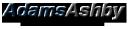 Adams Ashby Financial Advisors logo