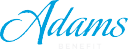 Adams Benefit Corporation logo