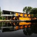 Adams + Collingwood Architects logo