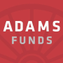 Adams Diversified Equity Fund Logo