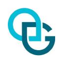AdamsGabbert logo