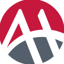 Adams Hendry Consulting Ltd logo