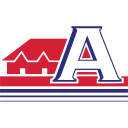 Adams Homes-logo
