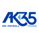 Adams Keegan, Inc. logo