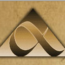 Adams Law Group LLC logo