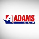Adams Mfg. Co. - Send cold emails to Adams Mfg. Co.