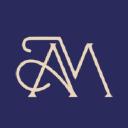 Adams & Miles LLP logo