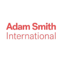 Adam Smith International logo icon