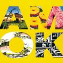 AdamsMorioka, Inc. logo