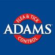 Adams Petcare Logo