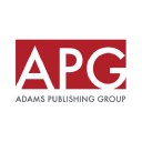 Adams Publishing Group logo