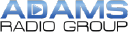 Adams Radio Group, LLC logo