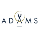 Adams Restaurant logo icon
