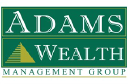 Adams Wealth Management Group logo