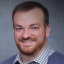 Adam Traywick, LLC - Certified Public Accountant logo
