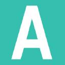 Adanac Glass Limited logo