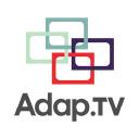 Adap.tv logo