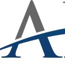 ADAP Capital, LLC logo