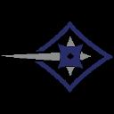 adapt laser systems logo