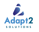 Adapt2 Solutions Inc logo