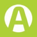 Adaptable Travel - School Trips logo