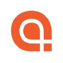 Adapta Interactive Inc logo