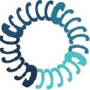Adaptasoft logo icon