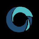 AdaptaSoft, Inc. logo