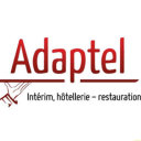 ADAPTEL LYON - Send cold emails to ADAPTEL LYON