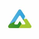 Adapti logo