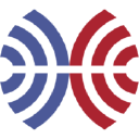 Adaptimmune logo icon