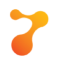 ADAPTit S.A. logo