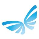Adaptit AB logo
