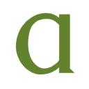 Adaptiv Sthlm AB logo