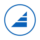 Adaptiva logo icon