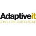 Adaptive-it logo
