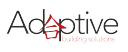 Adaptive Building Solutions logo