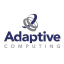 Adaptive Computing - Send cold emails to Adaptive Computing