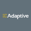 Adaptive Display Solutions