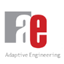 Adaptive Engineering logo