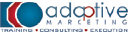 Adaptive Marketing India logo