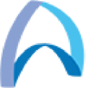 Adaptive Nursing & Healthcare Services, Inc. logo