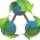 Adaptive Ozone Solutions logo