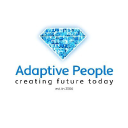 Adaptive People B.V. logo