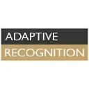 Adaptive Recognition America Corporation logo