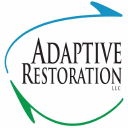 Adaptive Restoration LLC logo