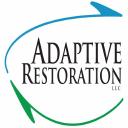Adaptive Restoration LLC logo