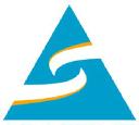 Adaptive Sourcing Inc logo